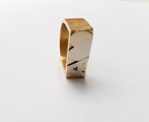 ring-heren-3